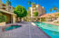4200 N MILLER Road, 222, Scottsdale, AZ 85251