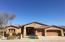 19991 N 84TH Way, Scottsdale, AZ 85255