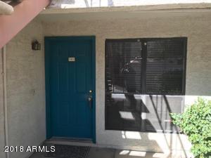 8502 N 67TH Avenue, 151, Glendale, AZ 85302