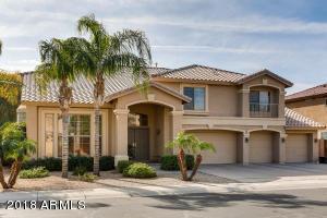12949 W MODESTO Drive, Litchfield Park, AZ 85340