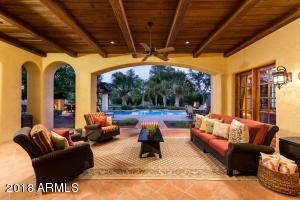 6004 E LAUREL Lane, Scottsdale, AZ 85254