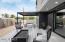 2534 N Evergreen Street, Phoenix, AZ 85006