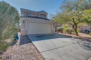 3273 W SANTA CRUZ Avenue, Queen Creek, AZ 85142