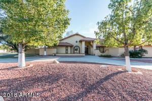 6951 W voltaire Avenue, Peoria, AZ 85381