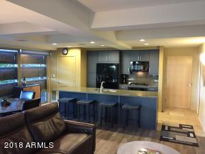 Property for sale at 7151 E Rancho Vista Drive Unit: 4005, Scottsdale,  Arizona 85251