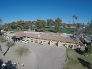 500 E FAIRWAY Drive, Litchfield Park, AZ 85340