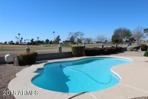 10829 W Willowbrook Drive, Sun City, AZ 85373
