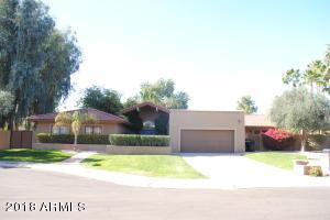12286 N 86TH Place, Scottsdale, AZ 85260