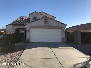 6321 W MOHAVE Street