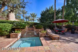 10061 E CINNABAR Avenue, Scottsdale, AZ 85258