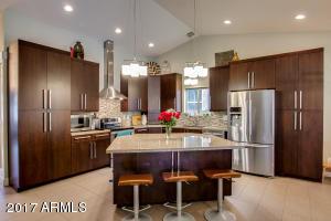 Property for sale at 3937 E Tonto Street, Phoenix,  Arizona 85044