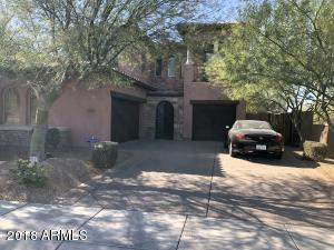 22514 N 37TH Run, Phoenix, AZ 85050