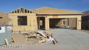 43908 W CAVEN Drive, Maricopa, AZ 85138