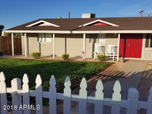1024 S PRICE Road, Tempe, AZ 85281