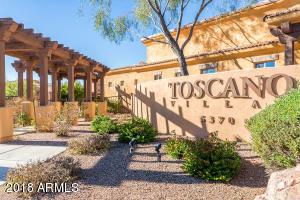 5370 S DESERT DAWN Drive, 36, Gold Canyon, AZ 85118
