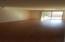 11169 E Frog Tanks Court, Gold Canyon, AZ 85118