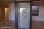 STUNNING ETCHED DOORS
