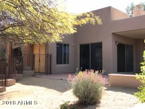 6950 E LONE MOUNTAIN Road N, Cave Creek, AZ 85331