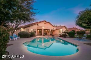 4023 E ADOBE Drive, Phoenix, AZ 85050