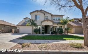 20365 E SONOQUI Boulevard, Queen Creek, AZ 85142