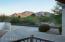 4800 E TOMAHAWK Trail, Paradise Valley, AZ 85253