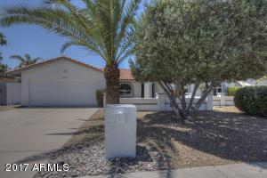 5119 E HEARN Road, Scottsdale, AZ 85254