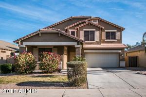 22475 N DIETZ Drive, Maricopa, AZ 85138