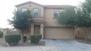 6873 W IRWIN Avenue, Laveen, AZ 85339