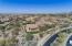 9723 E PIEDRA Drive, Scottsdale, AZ 85255