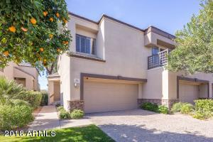 7272 E GAINEY RANCH Road, 75