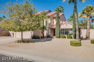 5714 E MONTE CRISTO Avenue, Scottsdale, AZ 85254
