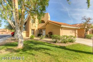 Property for sale at 3234 E Ashurst Drive, Phoenix,  Arizona 85048