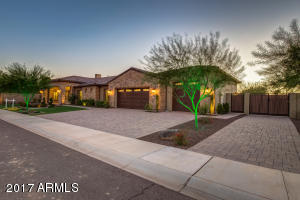 13960 N 74TH Lane, Peoria, AZ 85381