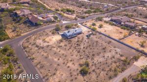25838 N 92ND Avenue, Peoria, AZ 85383
