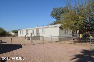 19992 N CONDREY Avenue, Maricopa, AZ 85139