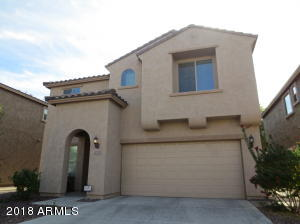 2229 W BEVERLY Lane, Phoenix, AZ 85023