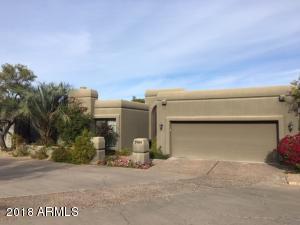 Property for sale at 5964 N Echo Canyon Drive, Phoenix,  Arizona 85018