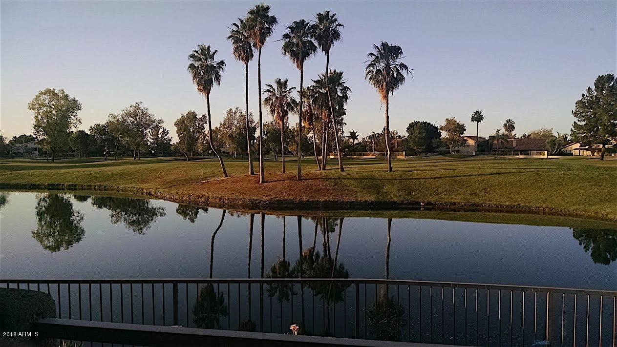 Photo of 7401 W ARROWHEAD CLUBHOUSE Drive #1086, Glendale, AZ 85308
