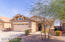 35801 N ZACHARY Road, Queen Creek, AZ 85142