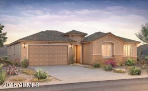 26026 N 52ND Lane, Phoenix, AZ 85083