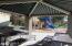 900 S 94 Street, 1150, Chandler, AZ 85224