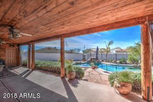 2914 N HAWES Road, Mesa, AZ 85207