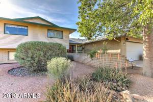 1327 E CARTER Drive, Tempe, AZ 85282