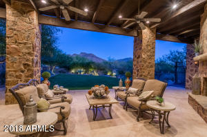 9290 E THOMPSON PEAK Parkway, 478, Scottsdale, AZ 85255