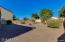 18252 W GOLDEN Lane, Waddell, AZ 85355