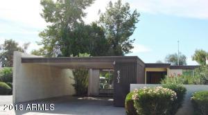 6302 N 34TH Drive, Phoenix, AZ 85017