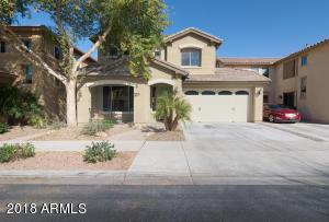 19074 E Kingbird Court, Queen Creek, AZ 85142