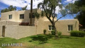 5426 W REDFIELD Road, Glendale, AZ 85306
