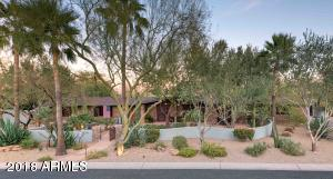 Property for sale at 5311 N 37th Place, Paradise Valley,  Arizona 85253