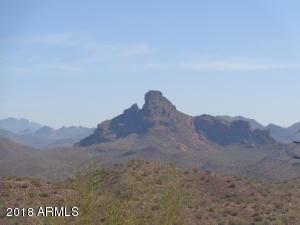 9106 N Vista Verde Court, 8, Fountain Hills, AZ 85268